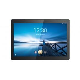 """Lenovo Tab M10 25,6 cm (10.1"""") Qualcomm Snapdragon 3 GB 32 GB Wi-Fi 5 (802.11ac) Negro Android 9.0"""