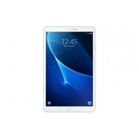 """Samsung Galaxy Tab A (2016) SM-T580N 25,6 cm (10.1"""") Samsung Exynos 2 GB 32 GB Wi-Fi 5 (802.11ac) Blanco Android 6.0"""