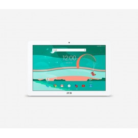 "SPC Gravity 3G 25,6 cm (10.1"") ARM 1 GB 16 GB Wi-Fi 4 (802.11n) Blanco Android 7.0"