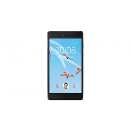"Lenovo TAB 7 Essential 17,8 cm (7"") Mediatek 1 GB 8 GB Wi-Fi 4 (802.11n) Negro Android 7.1.1"