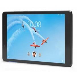 "Lenovo Tab E8 20,3 cm (8"") Mediatek 1 GB 16 GB Wi-Fi 4 (802.11n) Negro Android 7.0"