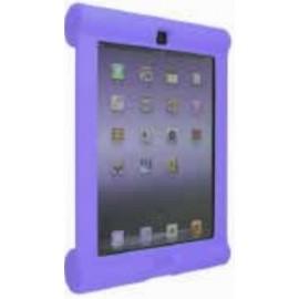 Approx APPIPC10P funda para tablet Púrpura