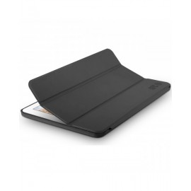 SPC Magic Case 10.1 Funda para Tablet Negro 4320N
