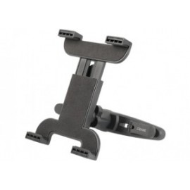 NGS Crane Tablet UMPC Negro Soporte pasivo