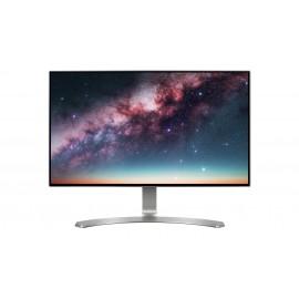 """LG 24MP88HV-S LED display 60,5 cm (23.8"""") 1920 x 1080 Pixeles Full HD Negro"""