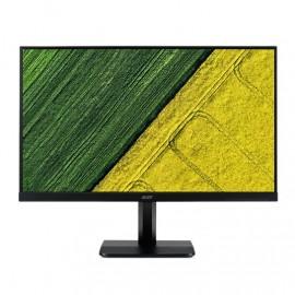 "Acer KA1 KA241bid 61 cm (24"") 1920 x 1080 Pixeles Full HD LCD Negro"