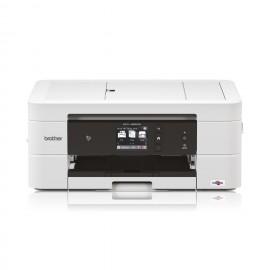 Brother MFC-J895DW multifuncional Inyección de tinta 6000 x 1200 DPI A4 Wifi