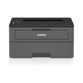 Brother HL-L2370DN impresora láser 2400 x 600 DPI A4