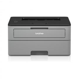 Brother HL-L2310D impresora láser 2400 x 600 DPI A4