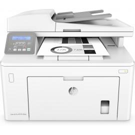 HP LaserJet Pro M148dw Laser 1200 x 1200 DPI 28 ppm A4 Wifi