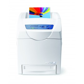 Xerox 6280V_DN impresora láser Color 600 x 600 DPI A4