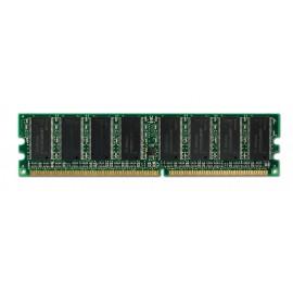 HP 128MB SDR SDRAM-133