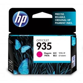 HP 935 Original Magenta 1 pieza(s)