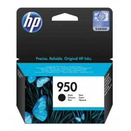 HP 950 Original Negro 1 pieza(s)