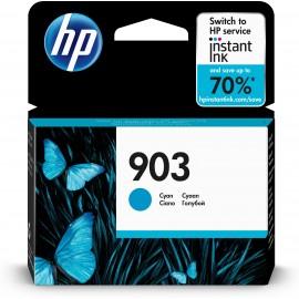 HP 903 Original Cian