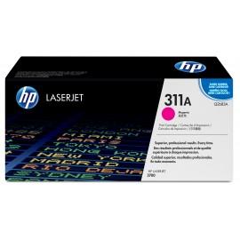 HP 311A Original Magenta 1 pieza(s)