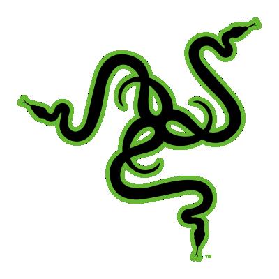 Logotipo Razer