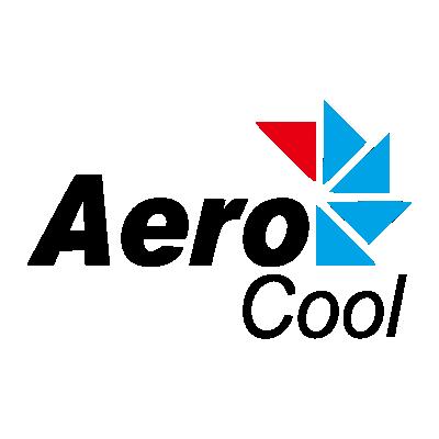 Logotipo AeroCool